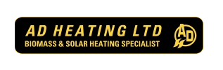 AD Heating Ltd