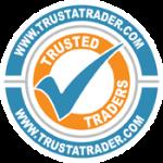 TrusterTrader